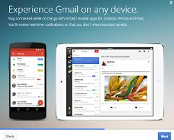 Gmail Sign Up Gmail Sign Up Create Gmail Account Sign Up Gmail Today For