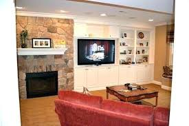 home interior and gifts catalog family room storage cabinets family room cabinets built in family
