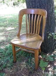 Krug Furniture Kitchener Find More Krug Chair Used By Bell Telephone Operators See Pics