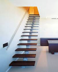 38 best stairs images on pinterest stairs railings and steel stairs