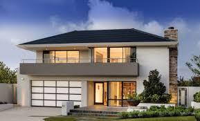 contemporary house design 23 lofty design ideas plan 69402am