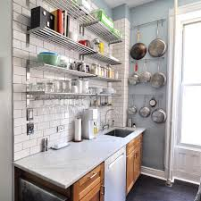 how to plan cabinets in kitchen how to organize a small apartment kitchen a 7 step plan
