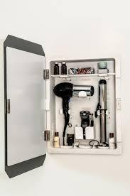 Modern Electrical Outlets Medicine Cabinet With Electrical Outlet And Lights Best Cabinet