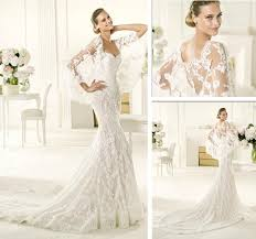 one shoulder short wedding dresses pictures ideas guide to