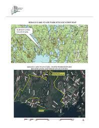 mapss events u0026 workshops