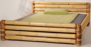 bamboo bedroom furniture bamboo bedroom furniture cheap amepac furniture