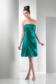 turquoise bridesmaid dresses for fresh looking wedding u2014 criolla