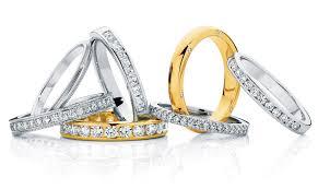 mens wedding bands melbourne wedding rings melbourne wedding bands melbourne larsen jewellery