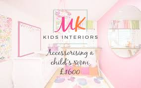 Children S Room Interior Images Mk Kids Interiors Interior Design For Children