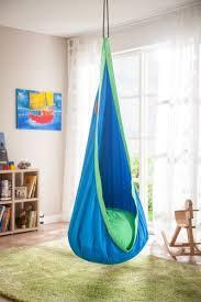 hängezelt kinderzimmer la siesta hängehöhle joki dolfy hängezelt net