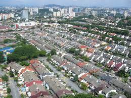 housing in malaysia teoalida website