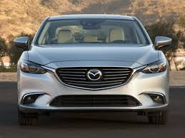 mazda 6 sport 2017 mazda mazda6 deals prices incentives u0026 leases overview