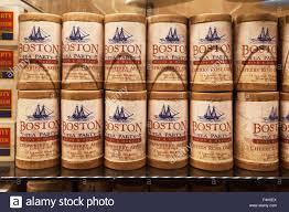 souvenir boston tea tea in the gift shop boston tea