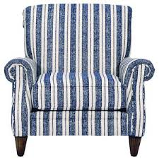 Blue And White Accent Chair Alan White Accent Chairs Chairs Store Bigfurniturewebsite