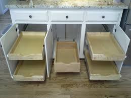 kitchen steady kitchen cabinets storage ideas small with narrow