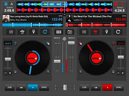 dj apk dj x apk free entertainment app for android