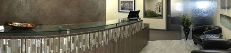 Tri City Office Furniture by Tri City Association Of Realtors Kennewick Pasco And Richland