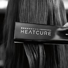 this is not a flat iron it u0027s an exclusive new redken tool that