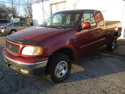 ford f150 supercab xlt 2000 used ford f 150 4x4 xlt supercab at contact us serving