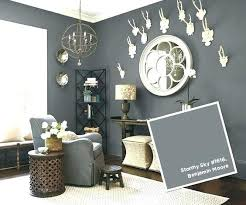 best gray paint colors for bedroom gray paint color enchantinglyemily com