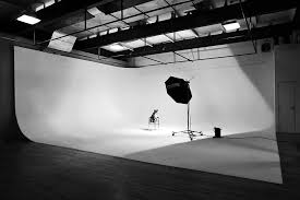 Photography Studio The Ugly Secret Of Photo Studio Bc Net