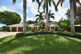 boynton beach real estate boynton beach homes for sale boynton
