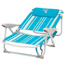 Rio Sand Chairs Amazing Beach Chairs Brisbane 86 With Additional Rio Beach Chair