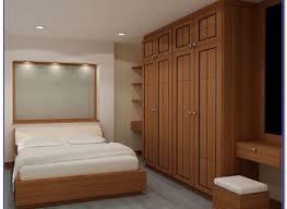 Wardrobes Designs For Bedrooms Designs For Wardrobes In Bedrooms Innovative On Bedroom Regarding