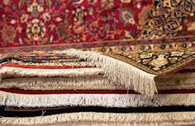 Scotchgard Wool Rug Carpet Cleaning Service Lutherville Timonium Md 410 667 Rugs