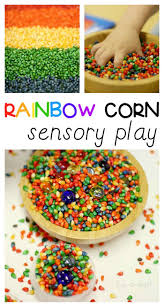 best 25 rainbow activities ideas only on pinterest color