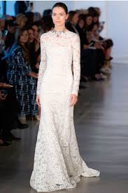 wedding dress captions wedding dresses from bespoke to highstreet how to find the