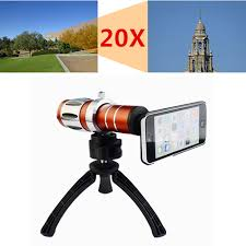 manual for iphone 5c online buy wholesale telephone lens from china telephone lens