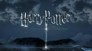 deathly scary halloween background pics hp deathly hallows wallpaper