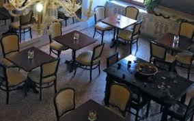 chambre d hote venise centre petit hôtel b b de charme à venise dorsoduro typique palais