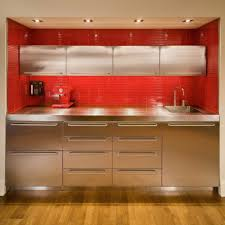 Cheap Kitchen Cabinets Melbourne Kitchen Stainless Steel Kitchen Cabinets Cape Town Stainless