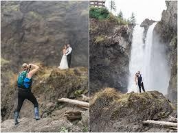 bridal consultant seattle wedding photographer b jones photography my