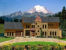 rustic texas home plans home architecture home texas house plans over proven home designs