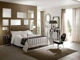 Ideas For Guest Bedroom Decorating Guest Bedroom Ideas Dtmba Bedroom Design