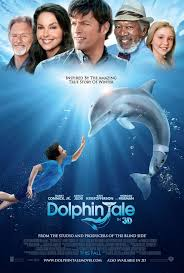 15 best good clean family movies images on pinterest family