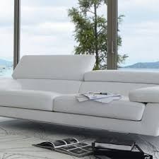 canap駸 roche bobois soldes canap駸 d angle roche bobois 60 images canape modulable roche