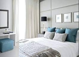 chambre gris bleu chambre bleu gris chambre bleu gris 10 chambre gris bleu garcon