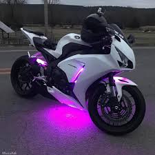 cbr bike list motorcycles bikers and more foto motos pinterest honda