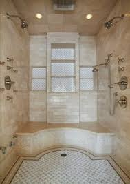 clayton homes interior options photos the rocketeer 3 4603 57roc28523ah clayton homes of