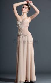 purple bridesmaid dresses uk under 50
