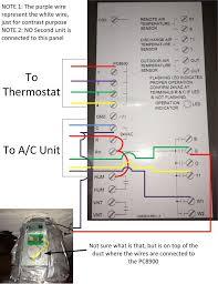 rth7600d wiring diagram visionpro 8000 wiring diagram t87f