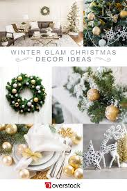 check out the best ways to glam up your home for christmas