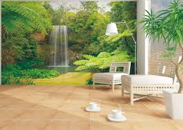 articles with jungle wall murals do it yourself tag jungle wall gorgeous jungle wall stencils nursery wall mural wallpaper jungle jungle wall decor stickers full size