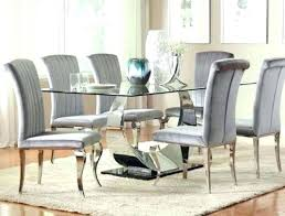 coaster table and chairs ebay dining room tables dining room table with chairs dining table