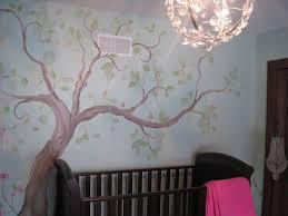 pittsburgh artist etsy estimate for tree mural nursery art hand painted custom murals pittsburgh muralist