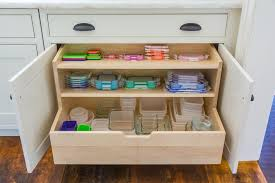 kitchen organizing ideas kitchen organization ideas organize by color houselogic tupperware